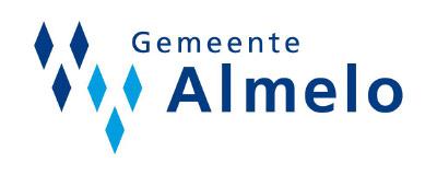 Logo Almelo-met-witrand-400px