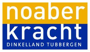 logo-noaberkracht-300px