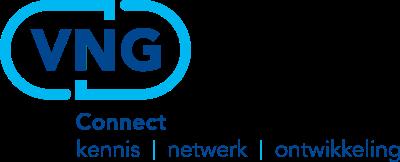 logo-vng-connect