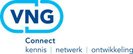 vng-logo-2
